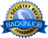 www.backinjob.de