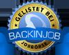 www.backinjob.de